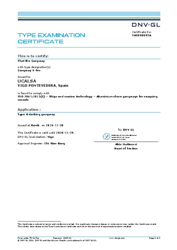 certificado-TAS00000TA-pasarela-6-9