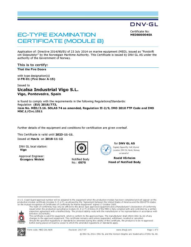 certificado-MEDB00004EA-a15-a02_1